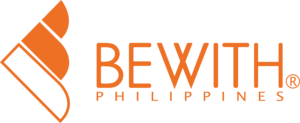 logo-bewith